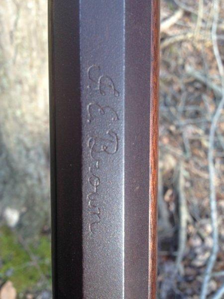 4CF038B8-4DF8-4AD6-BC3F-4FDD9FB82900.jpeg