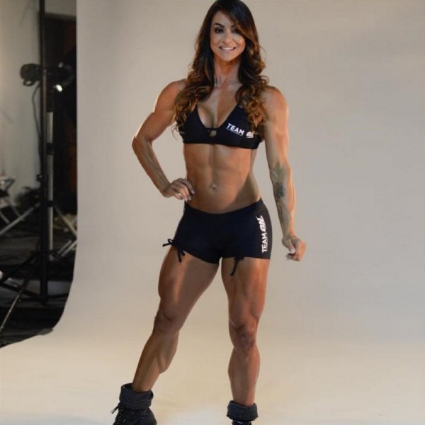 Female body builder.jpg