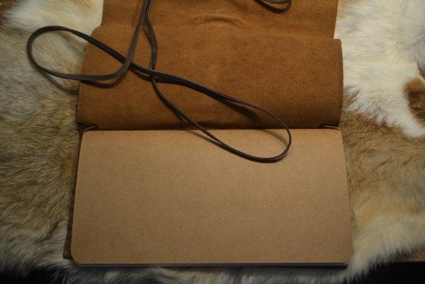 Journal 002 edited 30.jpg