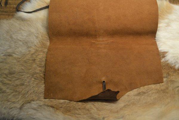 Journal 003 edited 30.jpg