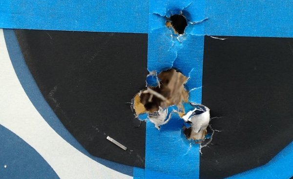 Brooks rifle target (2).jpg