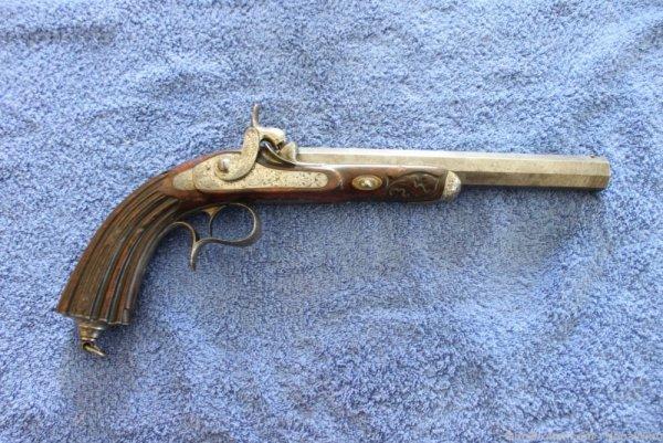 Pistol, Gun Broker Item 894359133.jpg