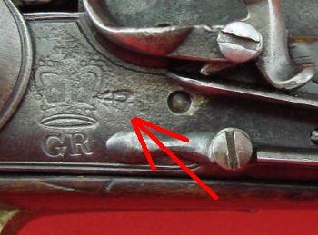 THIRD model lock stamping arrow.jpg