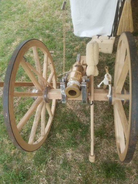 2 lb Howitzer.jpg