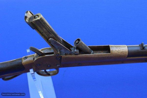 Original-Confederate-Morse-Carbine_101090438_61021_5540918CEA8A14B8.jpg