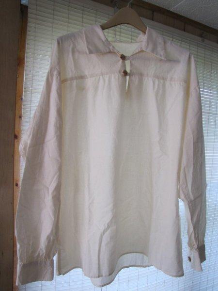 large shirt.JPG