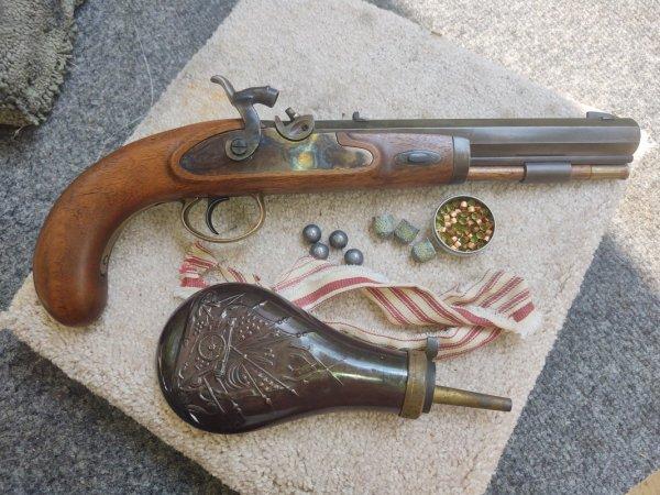 Lyman Plains pistol.jpg