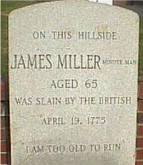 Prospect-Hill-Miller.jpg