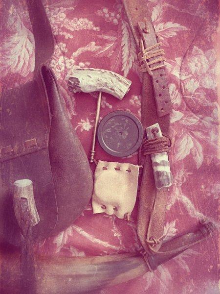 Field Kit.jpeg