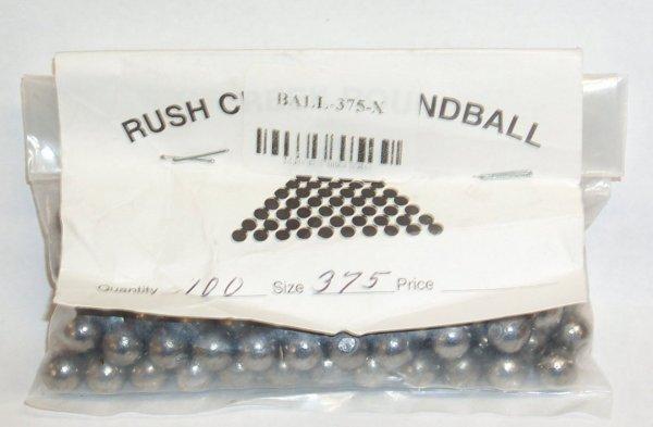 balls 375.jpg