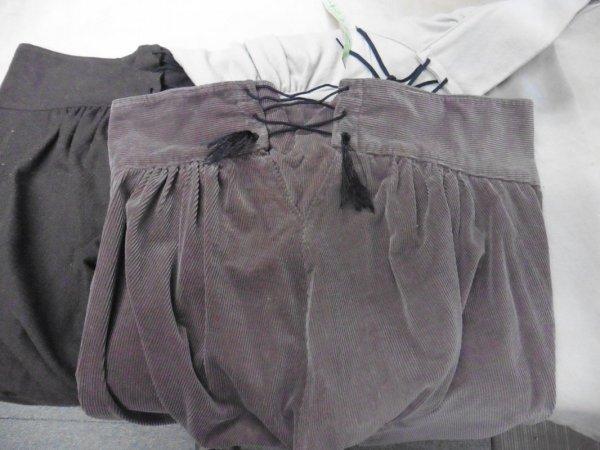 brown corduroy pants rear gusset.JPG