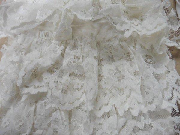 lace detail on neck kercheif.JPG