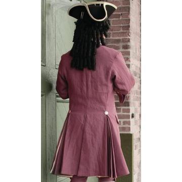 pink frock coat like EB's.jpg