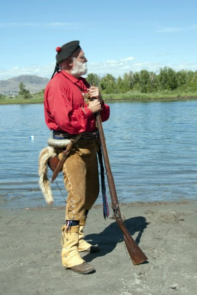 Bicentennial fur trader.JPG