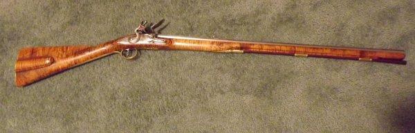 scales rifle 003.JPG