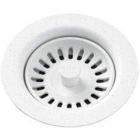 white-elkay-sink-strainers-lkqs35wh-64_300.jpg