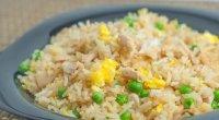 Chicken-Egg-Fried-Rice-Recipe1.jpg