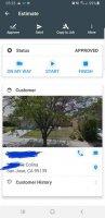 Screenshot_20190517-053749_Housecall%20Pro.jpg