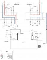plumb_plan-V2.4.jpg