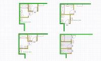 bathrooms layout draft.jpg