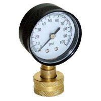 water-source-pressure-test-gauges-wspgh100-64_400_compressed.jpg