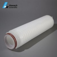 10-Nylon66-PN-Membrane-Pleated-Filter-Cartridges.jpg