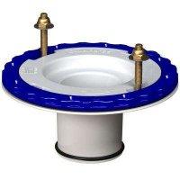 toilet-flanges-pc3-64_400_compressed.jpg