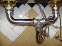 plumbing -  water lever  9-11-19   25 percent.jpg