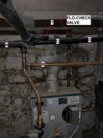 Boiler Front.jpg