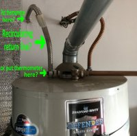 top of water heater & plumbing.jpg