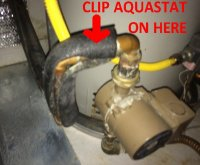 recirculation pump current plumbing & insulation.jpg