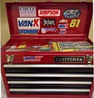 toolbox lid decals.jpg
