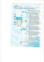 Opelloa valve.jpeg
