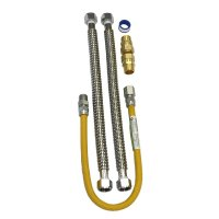 home-flex-water-heater-accessories-hfwc-07-18gkit-64_1000.jpg