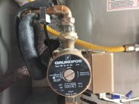 Grundfos recirculation pump with Grundfos Aqualink added.JPG