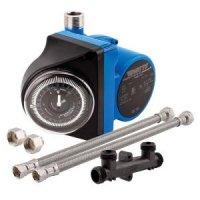 watts-water-heater-accessories-0955800-64_300.jpg