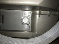 New dishwasher connection.JPG