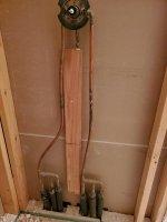 shower plumbing.jpg