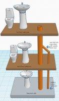 plumbing diagram.jpg