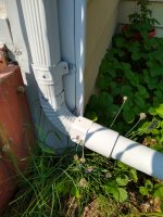 downspout extension.jpg