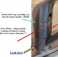 Price Pfister Faucet-side---2.jpg