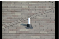 House Questions_ Rosie has answers_ Be sure vent pipes will work after you install solar panel...png