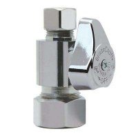 chrome-brasscraft-shut-off-valves-g2cr14x-c1-64_400_compressed.jpg