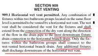 wet vent definition.png