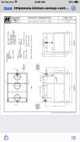 CE8B9A26-67EB-4E3E-81B2-08422F46D6CF.png