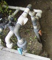 20151028 Lower front pipe repair 02 960 pix.jpg