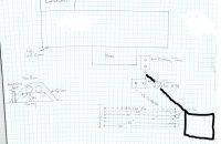 Septic Diagram.JPG