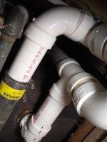 tub-pipes-20210105_134524.jpg