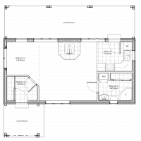 Decluttered-floor-plan-for-plumbing.png
