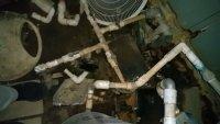 well-plumbingtopressuretank.jpg